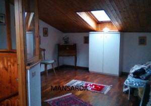 Annuncio vendita Borgo Val di Taro appartamento in centro stori ...