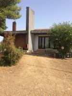Annuncio vendita Motta Sant'Anastasia villa padronale