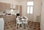 Annuncio affitto Palermo appartamento centro storico