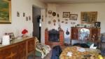 Annuncio vendita Villa in campagna zona Ceri Cerveteri