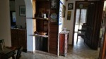 Annuncio affitto Cerveteri villa in campagna zona Ceri