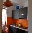 foto 4 - Brunico appartamento a Bolzano in Vendita