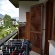 foto 2 - Brunico appartamento a Bolzano in Vendita