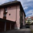 foto 1 - Brunico appartamento a Bolzano in Vendita
