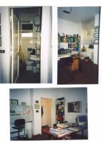 Annuncio vendita Milano monolocale uso ufficio
