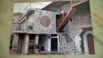 Annuncio affitto Frazione San Marco a Borgomanero appartamento