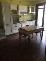 Annuncio vendita Gatteo appartamento
