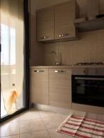 Annuncio affitto Torre Pedrera di Rimini appartamento