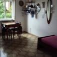 foto 6 - Appartamento in Chieti alta a Chieti in Vendita