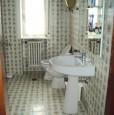 foto 5 - Appartamento in Chieti alta a Chieti in Vendita