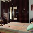 foto 4 - Appartamento in Chieti alta a Chieti in Vendita