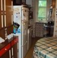 foto 3 - Appartamento in Chieti alta a Chieti in Vendita