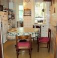 foto 0 - Appartamento in Chieti alta a Chieti in Vendita