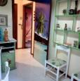 foto 8 - Taormina casa vacanze a Messina in Affitto