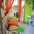 foto 3 - Taormina casa vacanze a Messina in Affitto