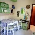 foto 2 - Taormina casa vacanze a Messina in Affitto