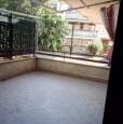 foto 1 - Taormina casa vacanze a Messina in Affitto