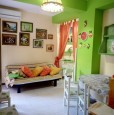 foto 0 - Taormina casa vacanze a Messina in Affitto