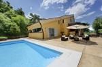 Annuncio vendita Arce villa