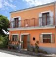 foto 0 - Fossalto casa indipendente a Campobasso in Vendita