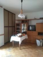 Annuncio vendita Varallo appartamento con cantina