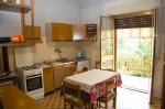 Annuncio vendita Roma da privato immobile con tre appartamenti