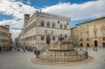 Annuncio vendita Perugia cedesi nota e pluriennale attività di pub