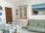 Annuncio vendita Santa Teresa Gallura centro storico appartamento