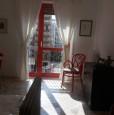 foto 0 - Bari stanza a studentessa vicino politecnico a Bari in Affitto