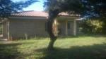Annuncio vendita Lecco villa con impianto fotovoltaico