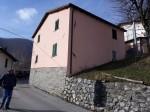 Annuncio vendita Careggine casa di montagna