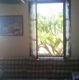 foto 7 - Mentone appartamento indipendente a Francia in Vendita