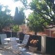 foto 6 - Mentone appartamento indipendente a Francia in Vendita