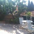 foto 5 - Mentone appartamento indipendente a Francia in Vendita