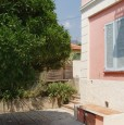 foto 1 - Mentone appartamento indipendente a Francia in Vendita