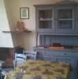 foto 0 - Mentone appartamento indipendente a Francia in Vendita
