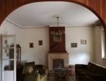 Annuncio vendita Colleferro appartamento con camino