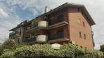 Annuncio vendita Monterotondo appartamento luminoso