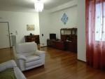 Annuncio affitto Pescara appartamento finemente ammobiliato