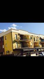 Annuncio vendita Campomarino nuovo appartamento