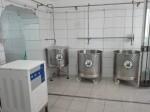 Annuncio vendita Imola caseificio di produzione artigianale