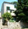 foto 4 - A Roccatederighi casa a Grosseto in Vendita
