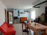 Annuncio vendita Collecorvino villa in campagna