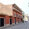 foto 9 - San Felice a Cancello proprietà indipendente a Caserta in Vendita
