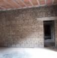 foto 5 - San Felice a Cancello proprietà indipendente a Caserta in Vendita