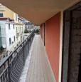 foto 4 - San Felice a Cancello proprietà indipendente a Caserta in Vendita