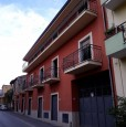 foto 0 - San Felice a Cancello proprietà indipendente a Caserta in Vendita
