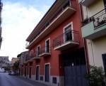 Annuncio vendita San Felice a Cancello proprietà indipendente