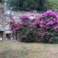 foto 6 - San Lorenzo al Mare casa vacanza a Imperia in Vendita