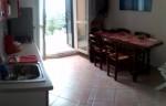 Annuncio vendita San Lorenzo al Mare casa vacanza